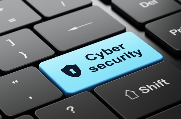 Businesses 'still naïve to the risks of cybercrime'
