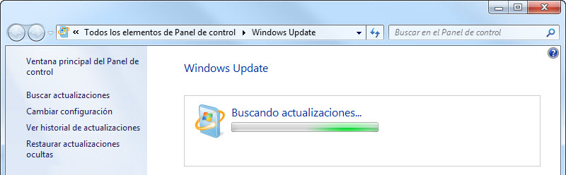 buscar-actualizaciones-windows