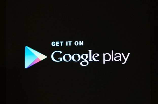 Porn clicker trojans keep flooding Google Play