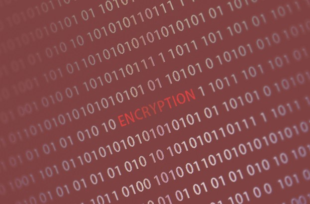 Invest in encryption and get it right