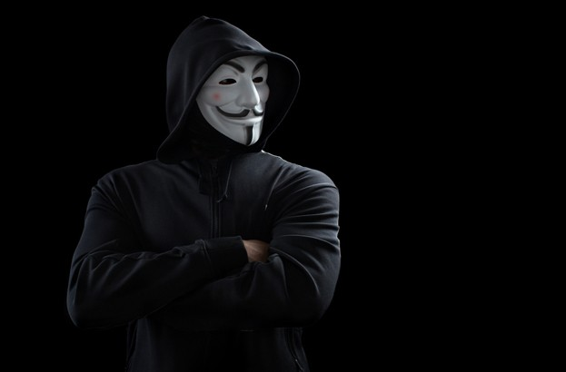 Anonymous leaks 18GB worth of data belonging to Turkey's national police force