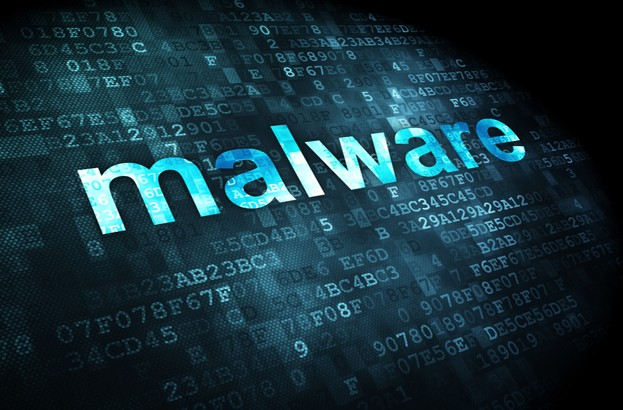 Biggest fears of EMEA companies? Malware ranks first