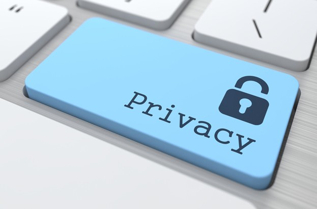 Privacy and security 'war' must come to an end