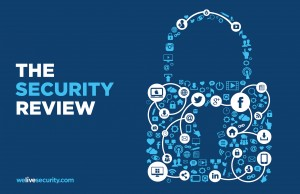 The Security Review