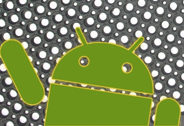 Android has some critical remotely‑exploitable security holes. But can you get the patch?