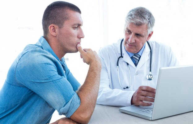 Image result for doctor and patient