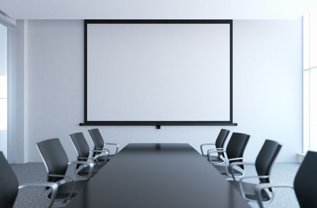 Just 1 in 7 security chiefs report to the CEO, despite boardroom concern