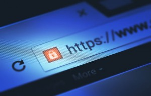 https-drown-attack-threat