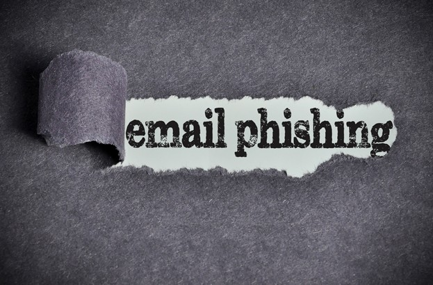 IRS issues warning to HR professionals over phishing scam