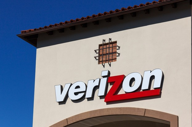 Verizon Wireless fined $1.35m in 'supercookie' privacy settlement