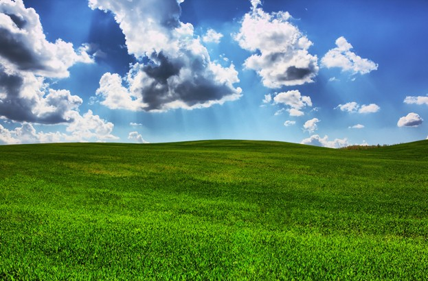 It's time to finally say goodbye to Windows XP. And Vista. Again