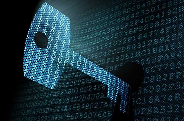 Encryption 101: What is it? When should I use it?