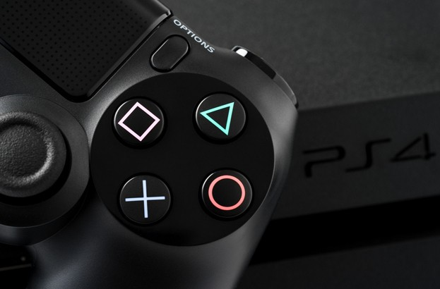 Two-factor authentication coming to PlayStation Network