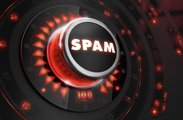 Mumblehard takedown ends army of Linux servers from spamming