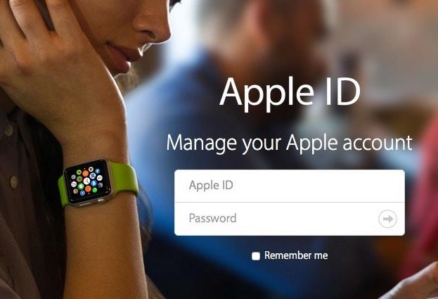 SMS phishing attackers continue to pursue Apple users