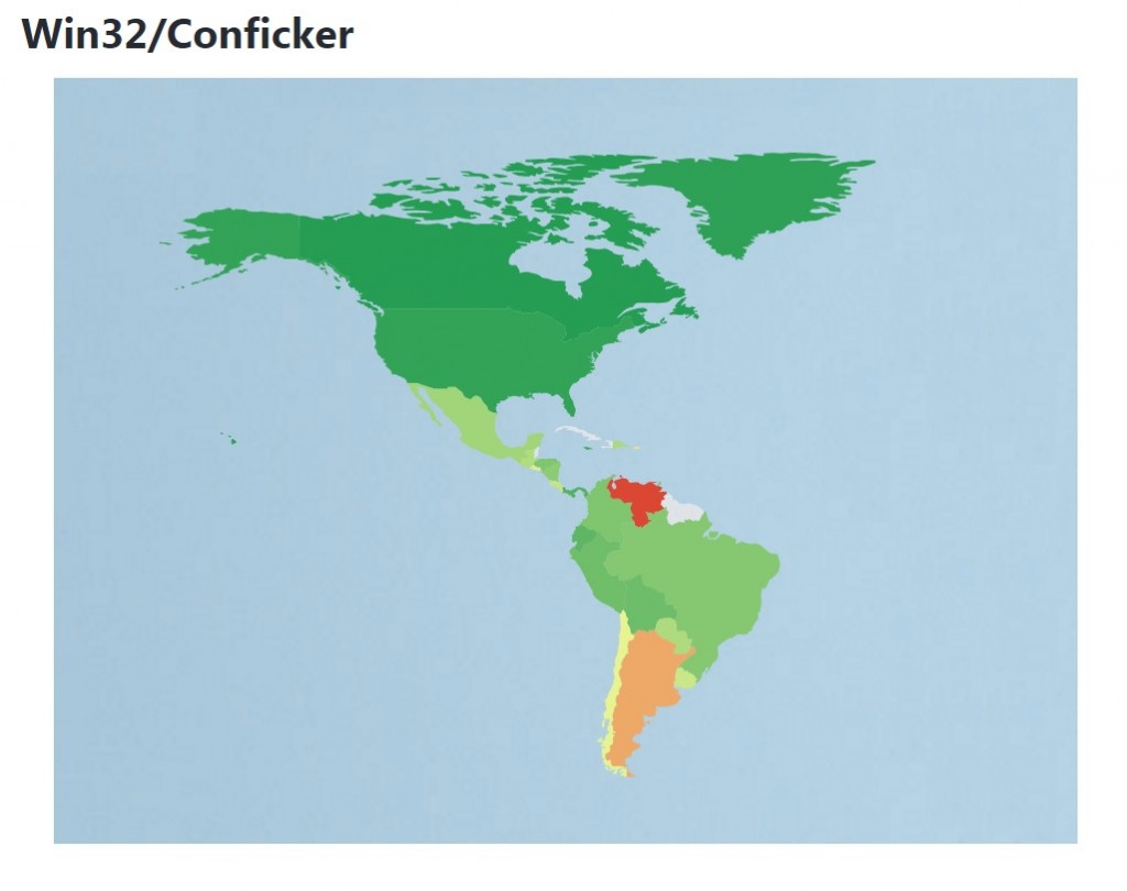 conficker_map