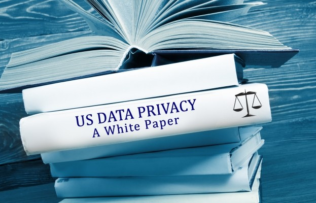 Data privacy and data protection: US law and legislation white paper