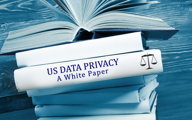 security and privacy research paper