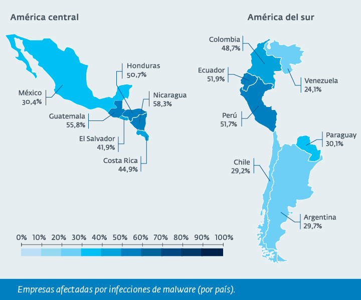 latinoamerica-incidentes