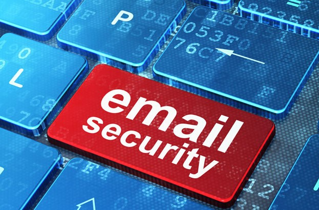 272 million email accounts compromised in major data breach