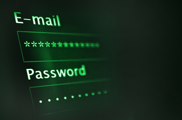 Forget about passwords: You need a passphrase!
