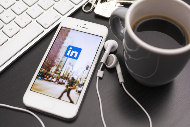 117 million LinkedIn members compromised by 2012 data breach