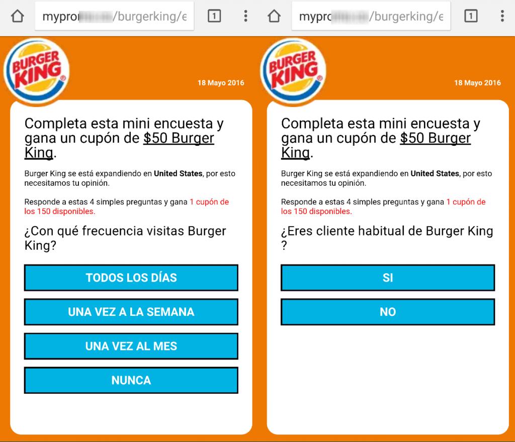 encuesta-burger-king
