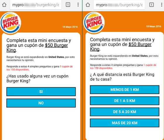 encuesta-burger-king-cupon