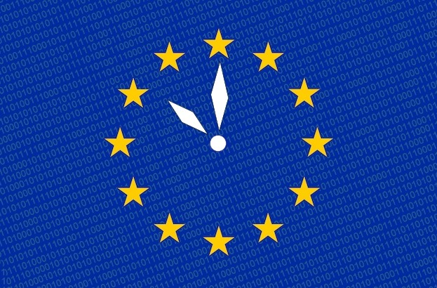 GDPR Day: countdown to a global privacy and security regimen?