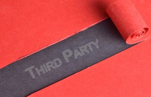 third party risks