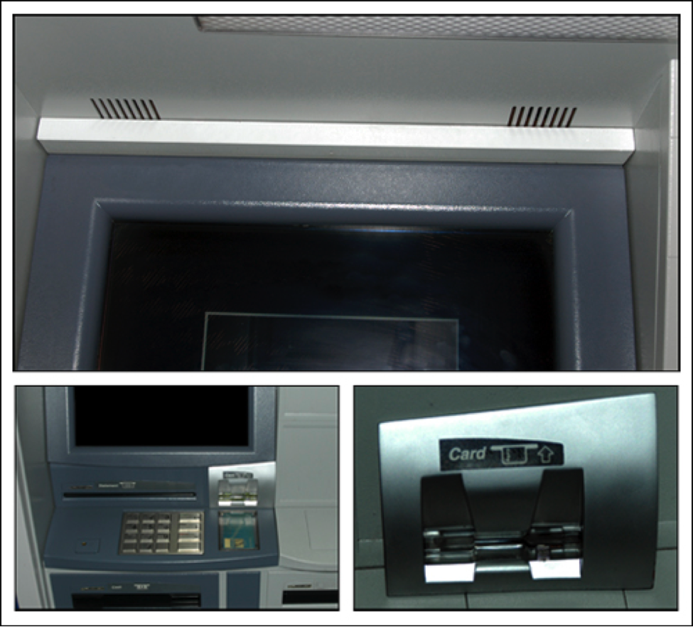 ATM-cash-machine-security-2
