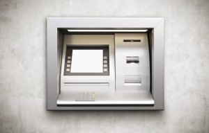 ATM-security-cash-machines