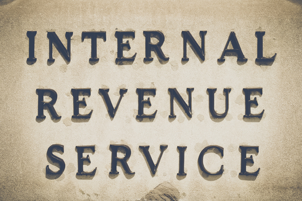 IRS's new Get Transcript online service benefits from enhanced cybersecurity