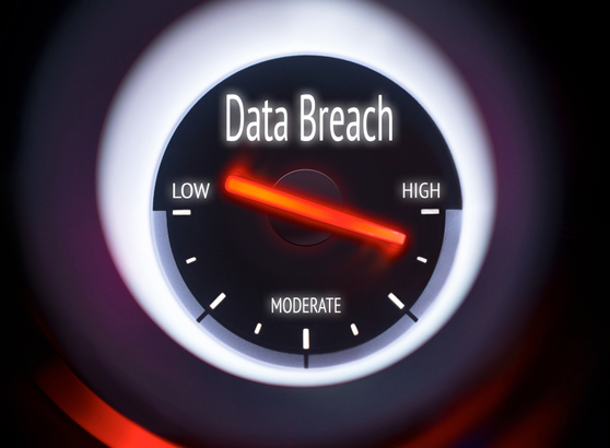 VerticalScope experiences major data breach: 45 million records stolen