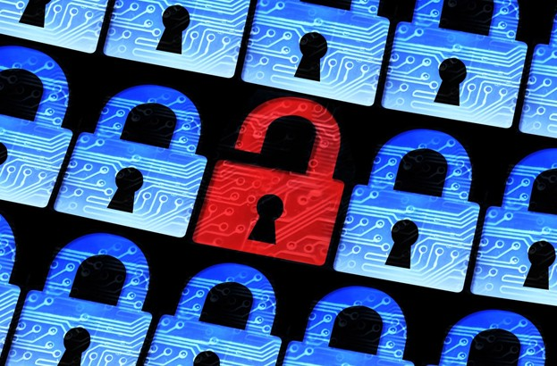 Most organizations unconfident in ability to protect data after breach