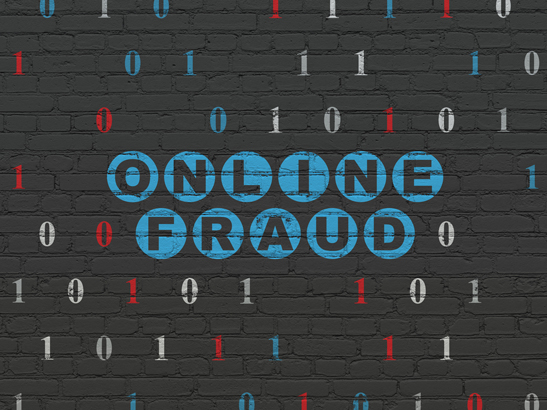 Beware online fraudsters jumping on the back of recent data breaches