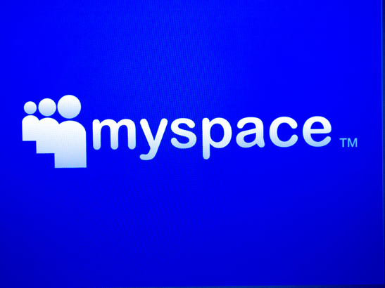 Myspace data breach: 360 million accounts affected