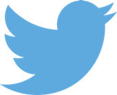 Twitter  - twitter 170 - 32 million Twitter account credentials up for grabs