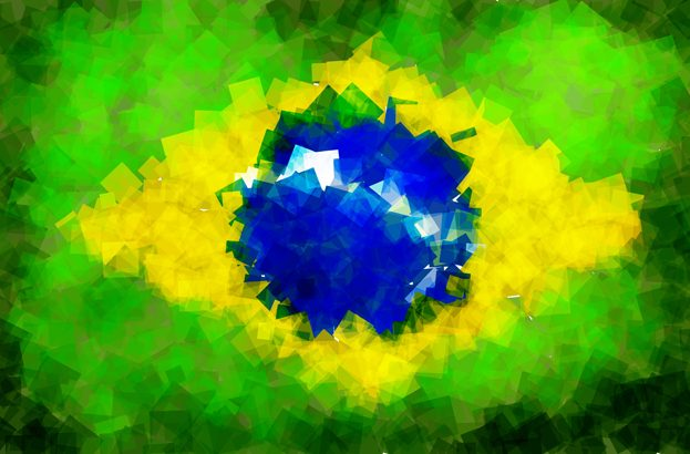 Malicious scripts gaining prevalence in Brazil