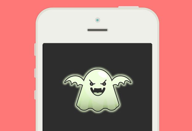 ¿Usas iPhone o Mac? Actualiza para evitar el bug parecido a Stagefright