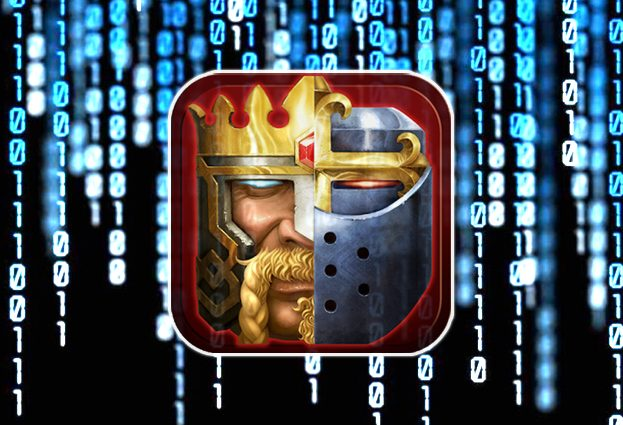 Clash of Kings forum hacked, 1.6 million account details put at risk