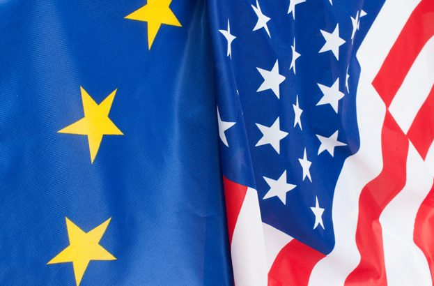 EU‑US Privacy Shield launches: Key points to this agreement