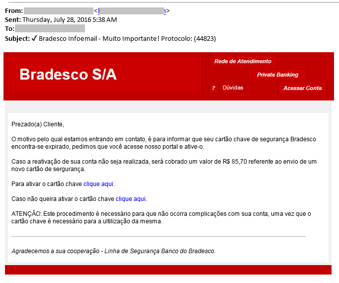 bradesco_phishing1