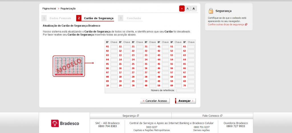 bradesco_phishing10