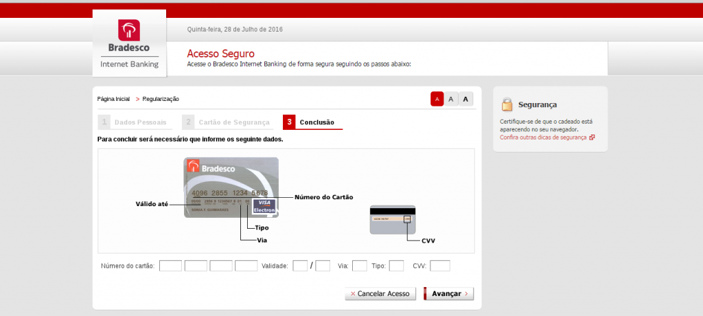 bradesco_phishing11