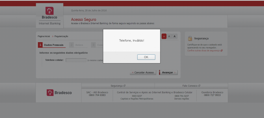bradesco_phishing13