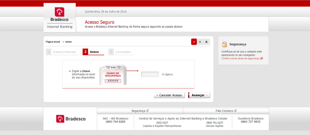 bradesco_phishing14