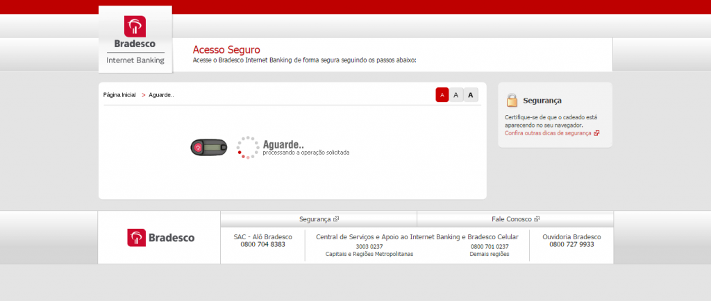 bradesco_phishing15