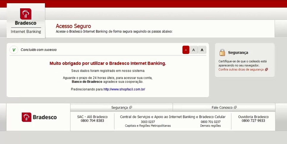 bradesco_phishing16