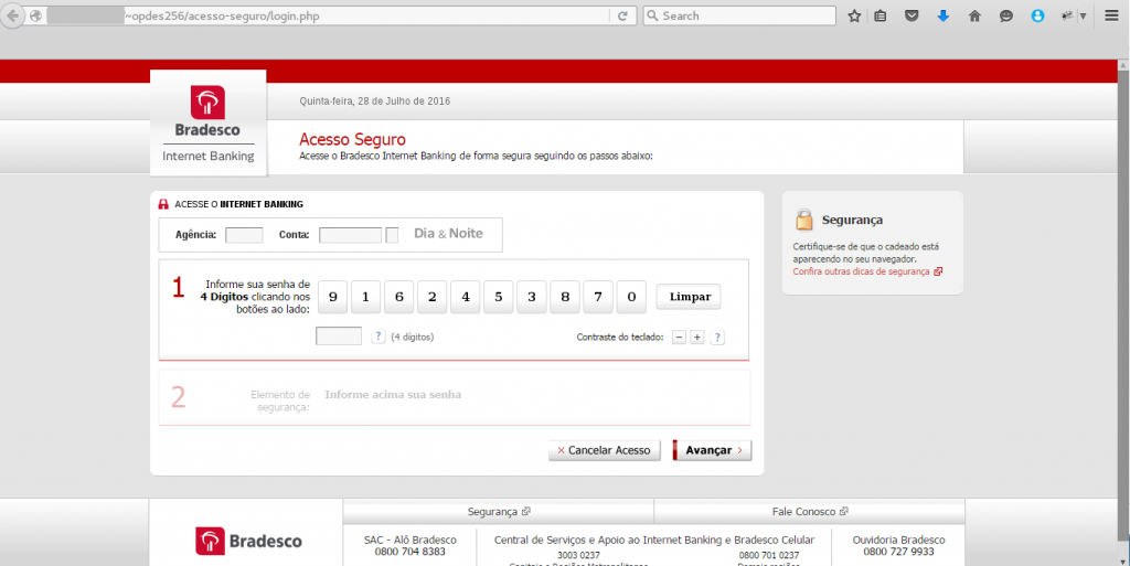 bradesco_phishing5